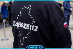 kurtka_2021